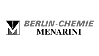 hcf-berlin-chemie-01